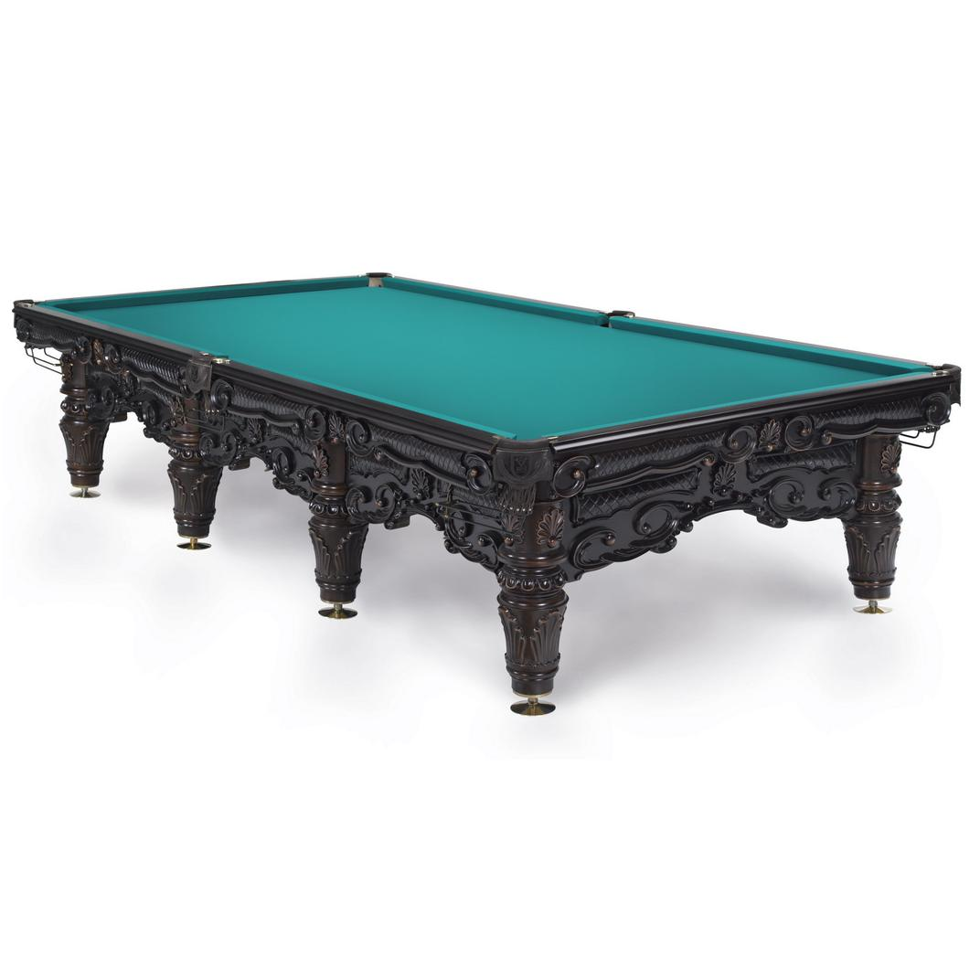 Бильярдный стол  для дома