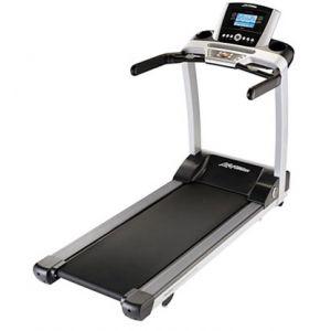 Видео упражнения для похудения живота скачать бесплатно