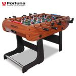 Настольный футбол Fortuna Olympic FDB-455